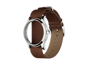 Timeless Watch - Brown