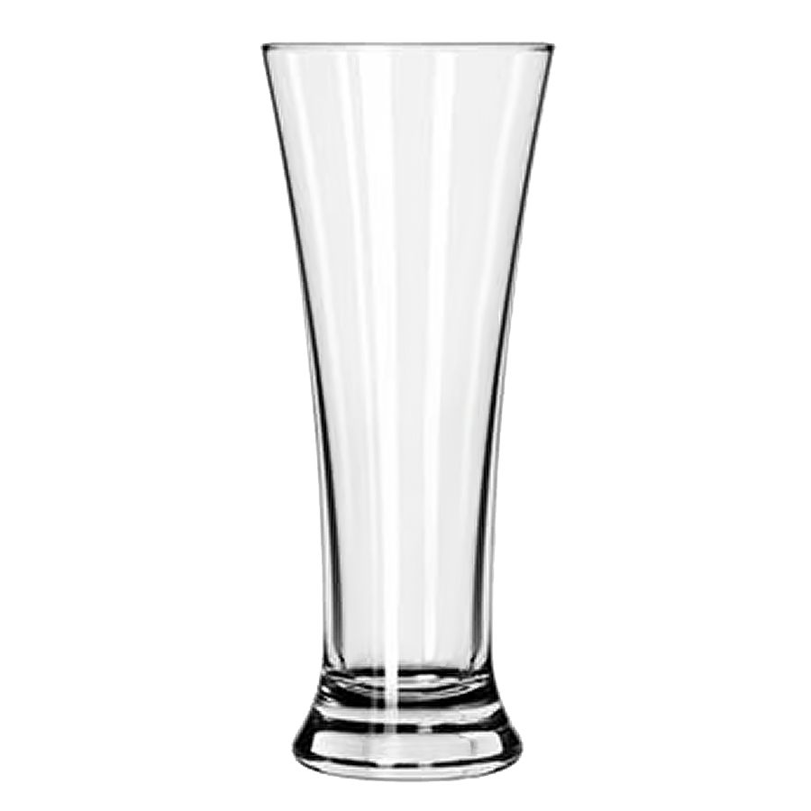 How to Match a Craft Beer With the Correct Beer Glass from