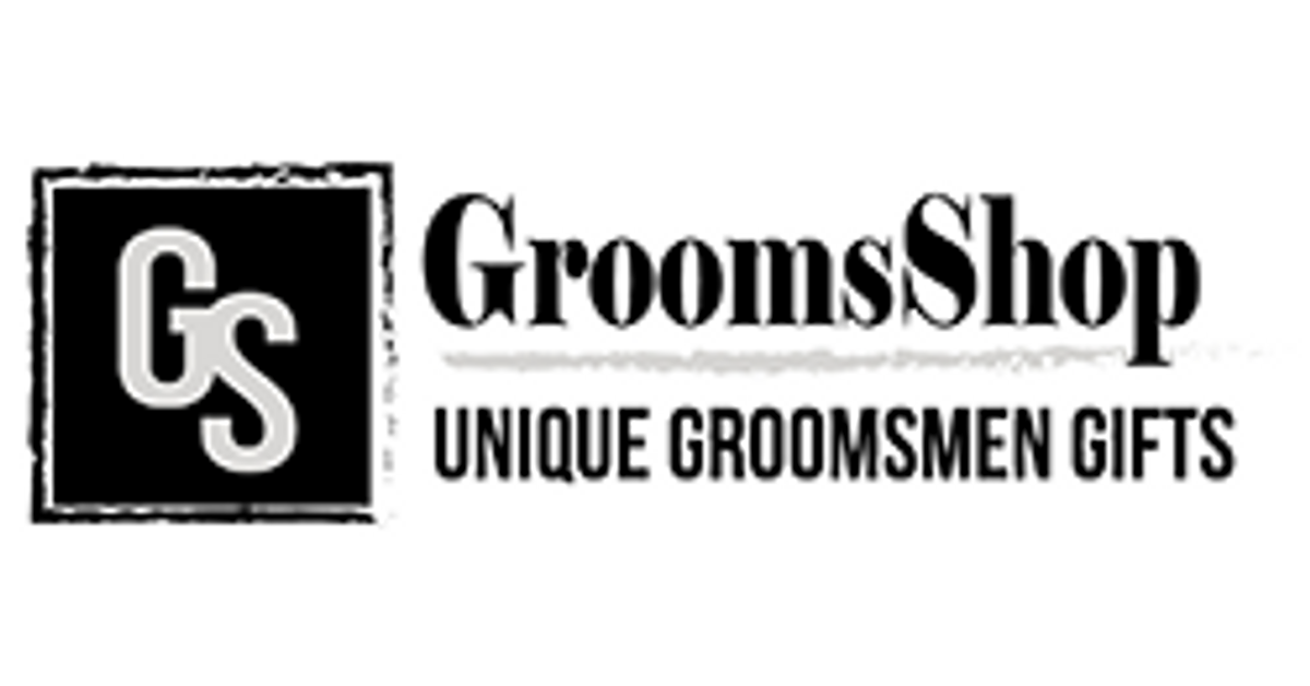 1000 Groomsmen Gift Ideas Gifts For Guys Grooms Since 1992 Groomsshop