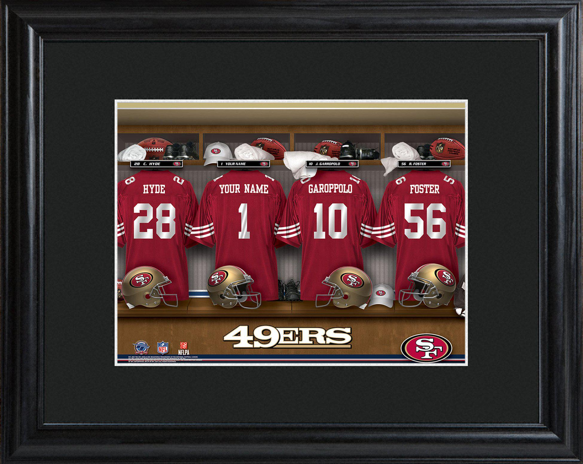 Personalized Nfl Man Cave Signs : Personalized bar and pub signs for groomsmen gifts