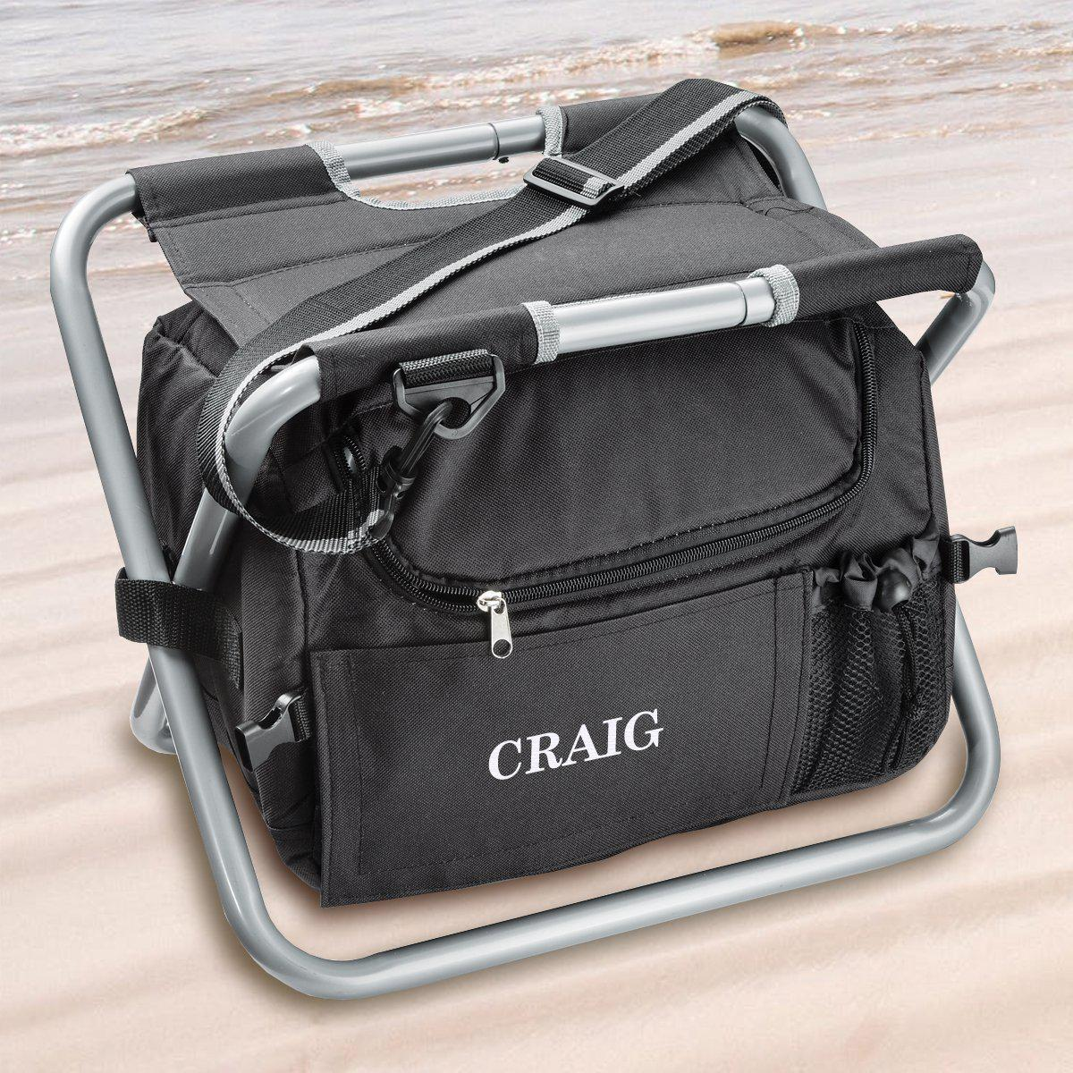 ada5418903 Groomsmen Bags - Duffle Bags   Luggage for Groomsmen