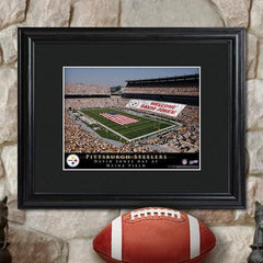 Personalized NFL Stadium Print-Default-