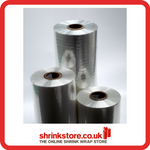 LLDPE Pallet Stretch Wrap Film