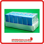 Shrink Wrap Machines - shrinkstore