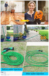 EZ-Hose™ Retractable Garden Hose Expandable Water Pipe Watering Equipment - Giftigift