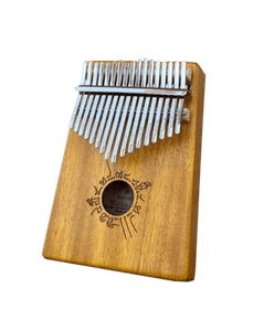 Kalimba - Piano Portable
