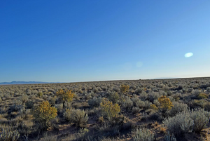 0.50 Acre in Los Lunas, New Mexico (2 Lots) - Own for $59 Down, $59 Per Month - Once Upon a Brick Inc. Land Investments