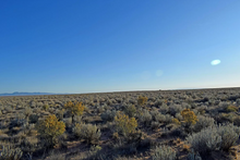 Load image into Gallery viewer, 0.25 Acre in Los Lunas, New Mexico (Lot: 72) - Own for $39 Down, $39 Per Month - Once Upon a Brick Inc. Land Investments