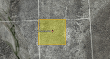 Load image into Gallery viewer, ELKO, NEVADA: 1.03 Acre, River Valley Raches Property - $59 down & $59 a month - Once Upon a Brick Inc. Land Investments