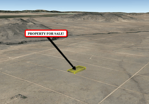 Off-Grid 4.87 Acres in Costilla County, CO! 1.5 miles away from the Rio Grande River. $149 down & $149 a month - Once Upon a Brick Inc. Land Investments