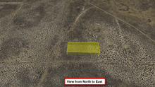 Load image into Gallery viewer, 0.25 Acre in Los Lunas, New Mexico (Lot: 35) - Own for $39 Down, $39 Per Month - Once Upon a Brick Inc. Land Investments