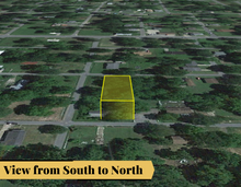 Load image into Gallery viewer, 0.11 Acre in Pine Bluff, Arkansas 72004 - Own for $75 Per Month (Parcel Number: 930-29321-000) - Once Upon a Brick Inc. Land Investments