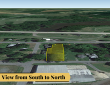 Load image into Gallery viewer, 0.16 Acre in Pine Bluff, Arkansas 72004 - Own for $75 Per Month (Parcel Number: 930-68575-000) - Once Upon a Brick Inc. Land Investments