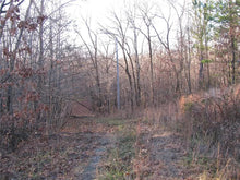Load image into Gallery viewer, 0.25 Acre in Bella Vista, Arkansas 72714 - Own for $99 Per Month! (Buildable Home Lot in Great Community) - Once Upon a Brick Inc. Land Investments