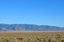 Load image into Gallery viewer, Great Investment Opportunity! New Mexico - 0.25 Acre in Los Lunas, New Mexico (Lot: 72) - Own for $39 Down, $39 Per Month - Once Upon a Brick Inc. Land Investments