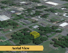 Load image into Gallery viewer, 0.11 Acre in Pine Bluff, Arkansas 72004 - Own for $75 Per Month (Parcel Number: 930-61834-000)