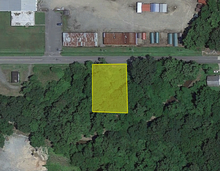 Load image into Gallery viewer, 0.13 Acre in Pine Bluff, Arkansas 72004 - Own for $75 Per Month (Parcel Number: 930-06967-111) - Once Upon a Brick Inc. Land Investments