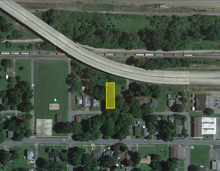 Load image into Gallery viewer, 0.15 Acre in Pine Bluff, Arkansas 72004 - Own for $75 Per Month (Parcel Number: 930-11807-000) - Once Upon a Brick Inc. Land Investments