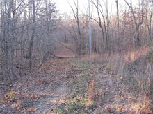 Load image into Gallery viewer, 0.30 Acre in Bella Vista, Arkansas 72714 - Own for $120 Per Month! (Buildable Home Lot in Great Community) - Once Upon a Brick Inc. Land Investments