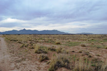 Load image into Gallery viewer, 0.50 Acres in Sunshine Valley. Luna County, New Mexico! - Own for $120 Per Month or $4,000 - Once Upon a Brick Inc. Land Investments