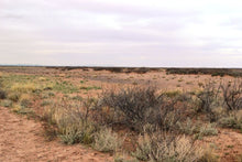 Load image into Gallery viewer, 1+ Acres in Sunshine Valley. Luna County, New Mexico! - Own for $250 Per Month or $7,000 - Once Upon a Brick Inc. Land Investments
