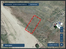 Load image into Gallery viewer, Eleven Lakes 0.25 Acre in Paulden, Arizona - $59 down & $59 a month! - Once Upon a Brick Inc. Land Investments