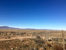 Load image into Gallery viewer, 1.05 Acre in Mohave County, AZ - Arizona Ranchettes - $125 Per Month - Once Upon a Brick Inc. Land Investments