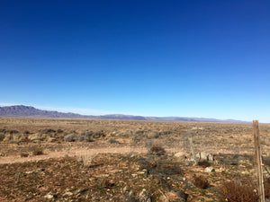 1.05 Acre in Mohave County, AZ - Arizona Ranchettes - $125 Per Month - Once Upon a Brick Inc. Land Investments