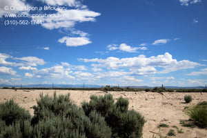 Beautiful 10 Acres in Southern Utah Perfect for Your ATVs and Weekend! Own for $149 a month 🏝️ - Once Upon a Brick Inc. Land Investments