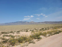 Load image into Gallery viewer, 5+ Acre Ranch in Belen, New Mexico (TIERRA GRANDE) - Own for $399 Per Month or $7,500 - Once Upon a Brick Inc. Land Investments