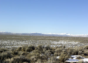 Last Chance Spring Creek Ranch - 1 Acre in Elko! $79 Down (LCR 11 FILE 4176 - Located In The SW4NE4 OF MDB&M) - Once Upon a Brick Inc. Land Investments