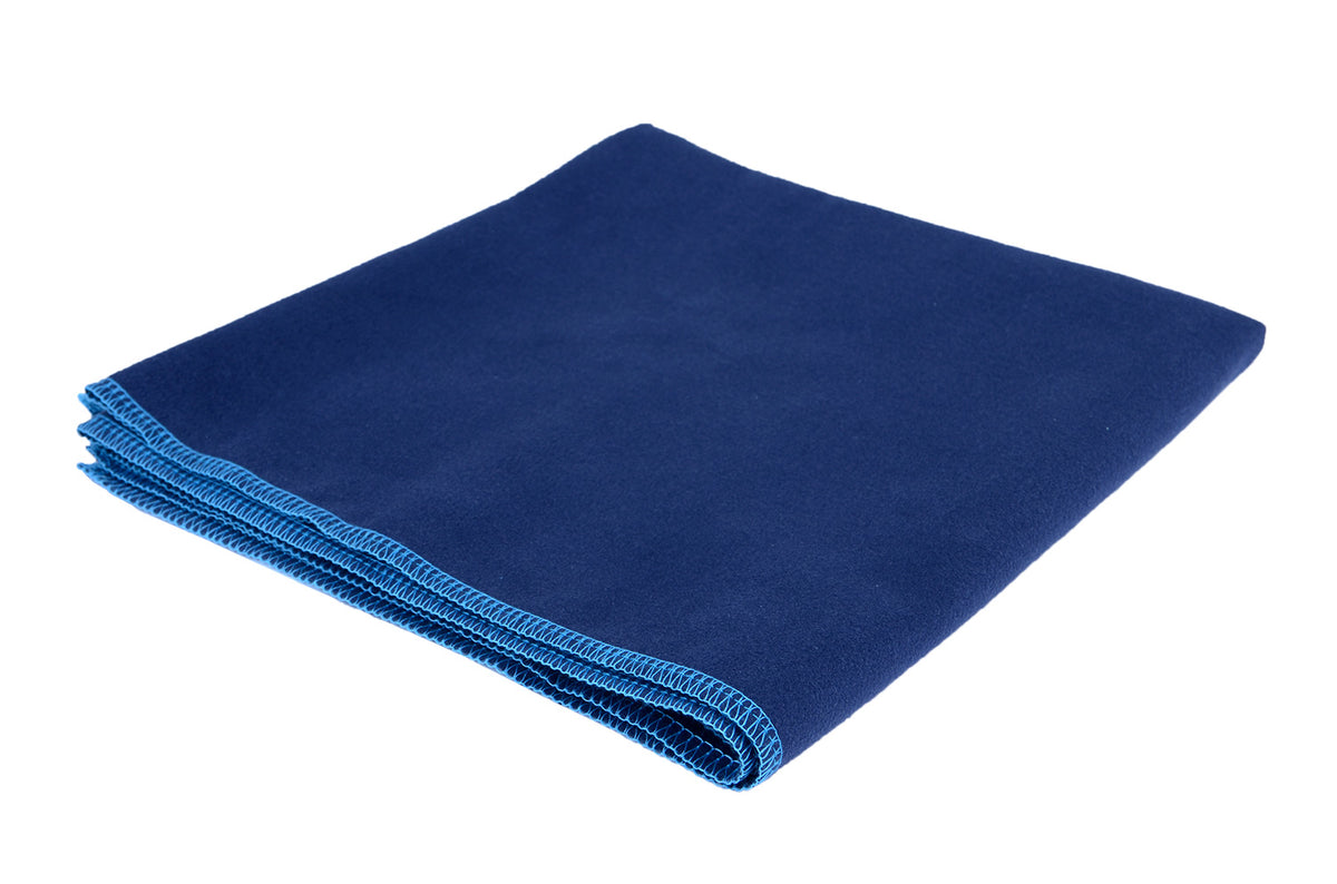 Gym Microfibre Towel