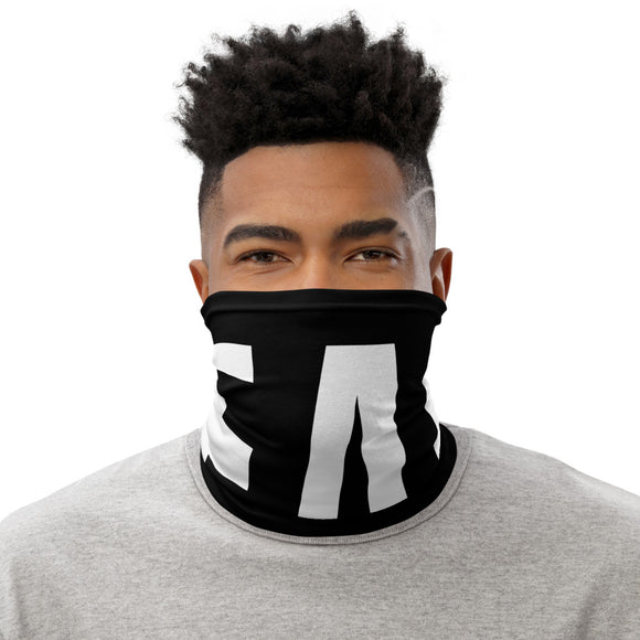 TEAM VYBES - Neck Mask