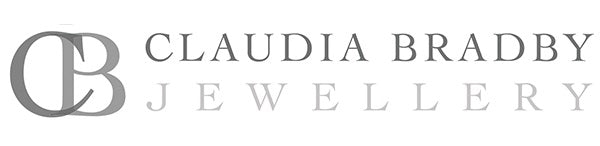 New Jewellery Brand! Claudia Bradby