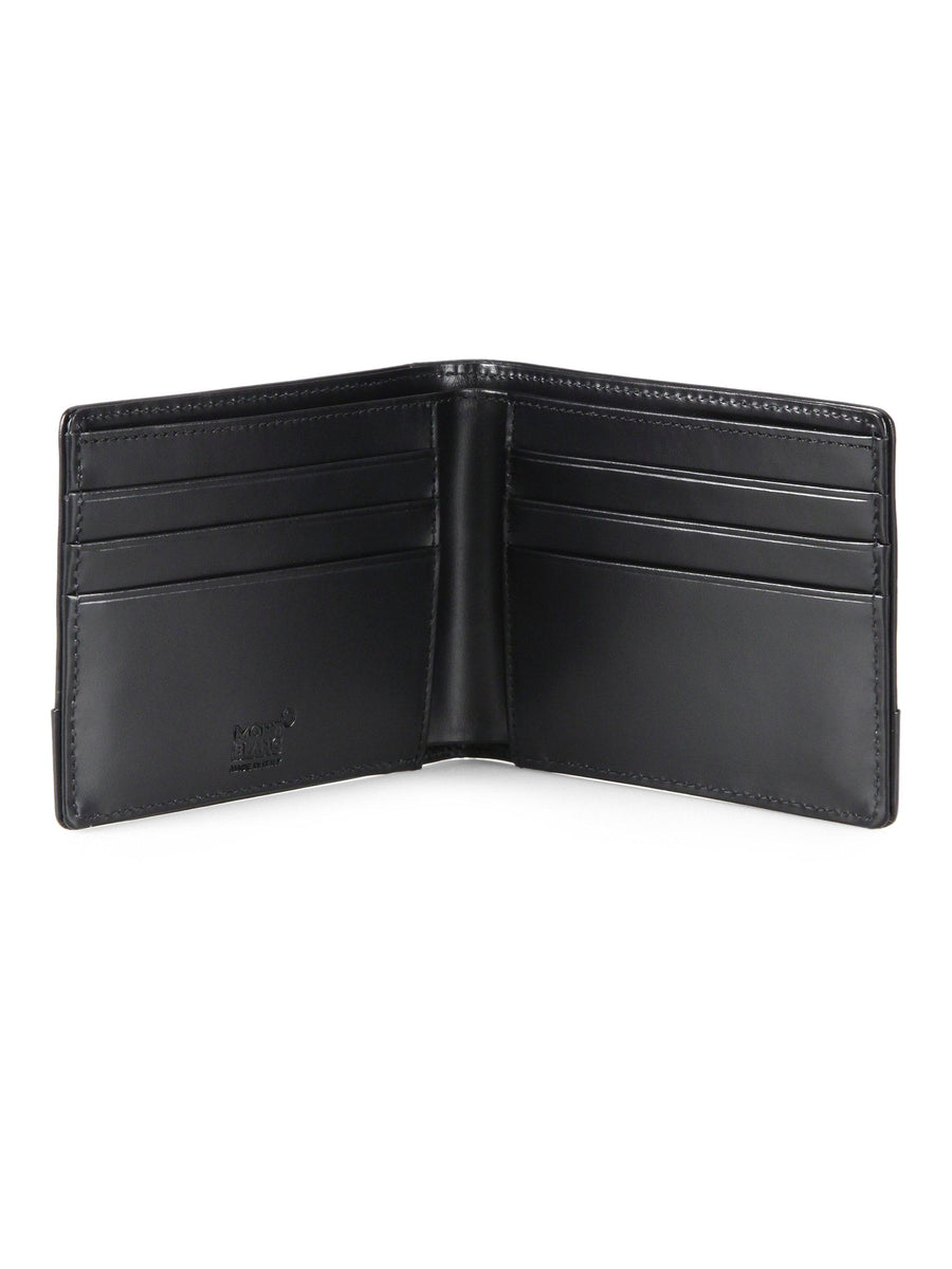 Mont Blanc Nightflight Wallet
