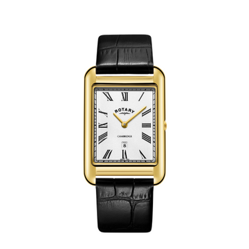 Mens Rotary Cambridge Watch