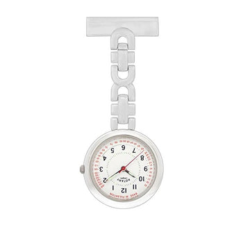 Rotary Nurse Fob Watch