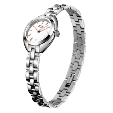 Ladies Rotary Petite Cocktail Watch