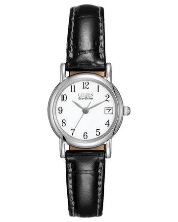 Ladies Citizen Strap Watch