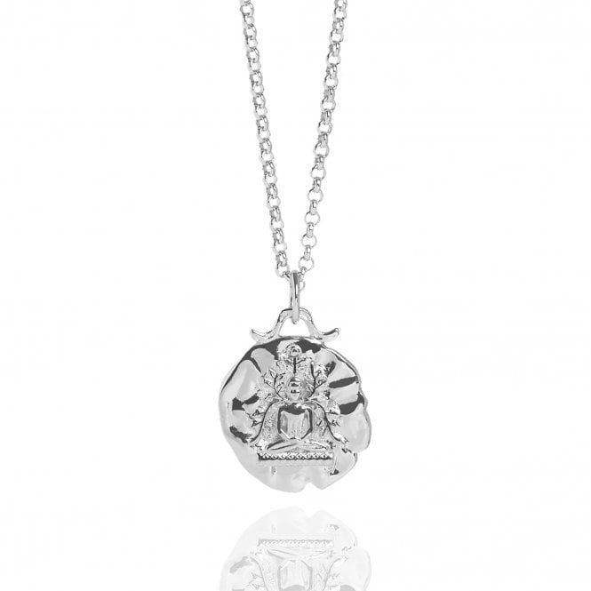 Muru Tree Of Life Necklace