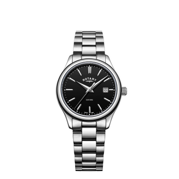 Ladies Rotary Oxford Watch