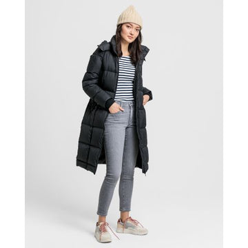 GANT JAKNA 4751008 Long Down