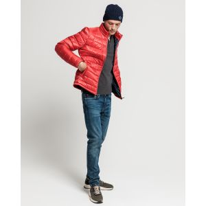 GANT JAKNA 7006006 Light Down