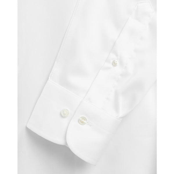 GANT KOŠULJA 3063506 Slim Fit Sateen