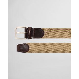 GANT REMEN 94494  Elastic Braid