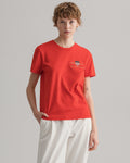 GANT ARCHIVE SHIELD T-SHIRT/MAJICA 4200417