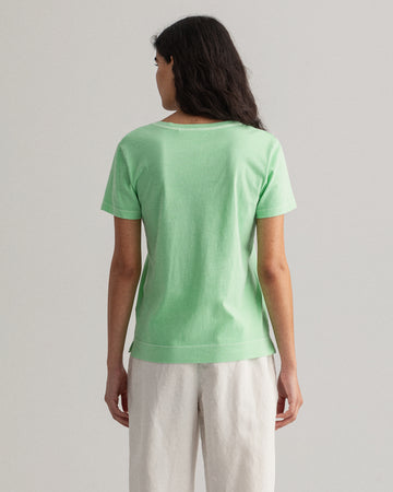 GANT SUNFADED T-SHIRT/MAJICA 4203468