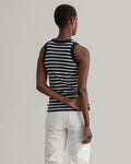 GANT STRIPED TOP/MAJICA 4203469