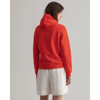 GANT ARCHIVE SHIELD SWEAT HOODIE/PULOVER 4204690