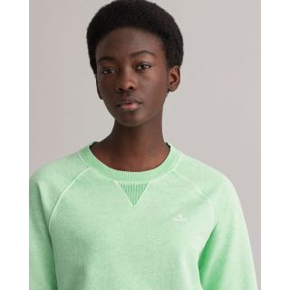 GANT SUNFADED C-NECK SWEAT/PULOVER 4203657
